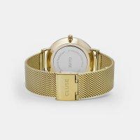 Zegarek damski Cluse boho chic CW0101201009 - duże 4