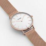 Zegarek damski Cluse boho chic CW0101201001 - duże 3