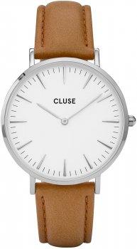 Zegarek damski Cluse CL18211