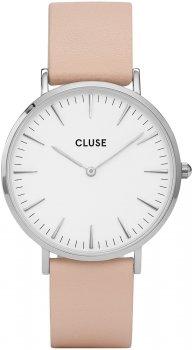Zegarek damski Cluse CW0101201019