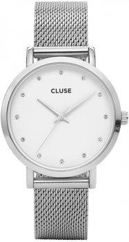 Zegarek damski Cluse CW0101202001
