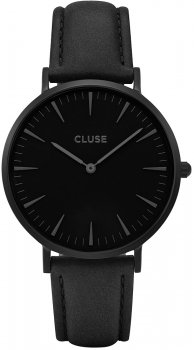 Zegarek damski Cluse CW0101201018