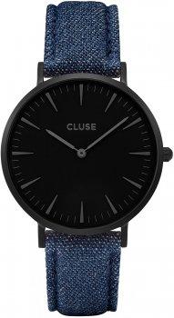 Zegarek damski Cluse CL18507