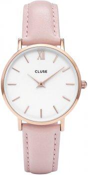 Zegarek damski Cluse CW0101203006
