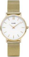 Zegarek Cluse CW0101203007