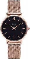Zegarek Cluse CW0101203003