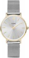 Zegarek Cluse CW0101203015