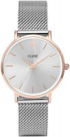 Zegarek Cluse CW0101203004