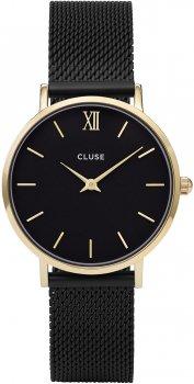 Zegarek damski Cluse CW0101203009