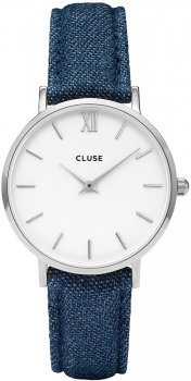 Zegarek damski Cluse CL30030