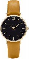 Zegarek Cluse CL30035