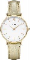 Zegarek Cluse CL30036