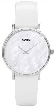 Zegarek damski Cluse CL30060