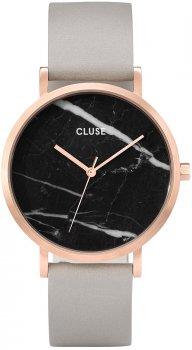 Zegarek damski Cluse CL40006