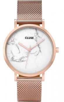 Zegarek damski Cluse CW0101204001