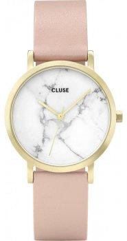 Zegarek damski Cluse CL40101