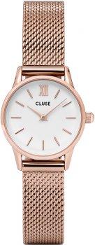 Zegarek damski Cluse CW0101206002