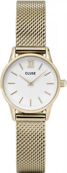 Zegarek damski Cluse CW0101206001