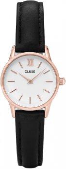 Zegarek damski Cluse CL50008