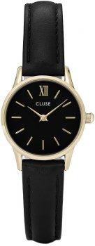Zegarek damski Cluse CL50012