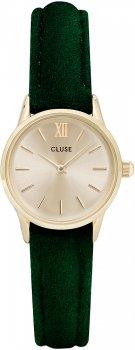 Zegarek damski Cluse CL50016