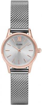 Zegarek damski Cluse CW0101206004