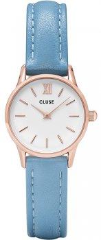 Zegarek damski Cluse CL50026