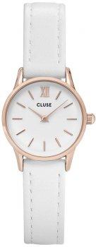 Zegarek damski Cluse CL50030