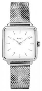 Zegarek damski Cluse CL60001