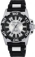 Zegarek QQ DA32-501