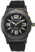 Zegarek QQ DA34-525