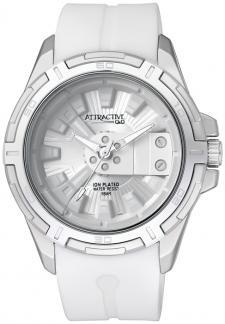 Zegarek męski QQ DA54-311