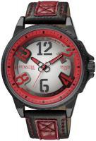 Zegarek QQ DA66-505