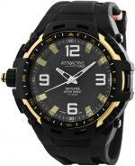 Zegarek QQ DA70-002