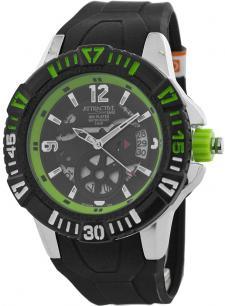 Zegarek męski QQ DA72-302