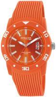 Zegarek QQ DB02-009
