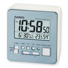 Zegarek unisex Casio DQ-981-2ER