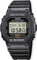 Zegarek Casio DW-5600E-1VZ