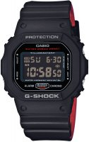 Zegarek Casio DW-5600HR-1ER