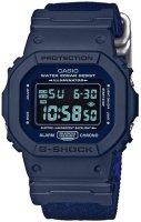 Zegarek Casio DW-5600LU-2ER