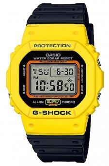 Zegarek męski Casio DW-5600TB-1ER