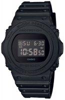 Zegarek męski Casio g-shock DW-5750E-1BER - duże 1