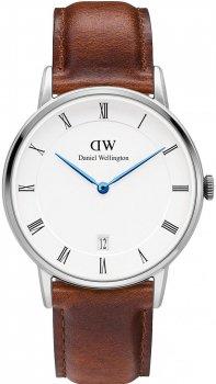 Zegarek damski Daniel Wellington DW00100095