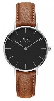 Zegarek damski Daniel Wellington DW00100178