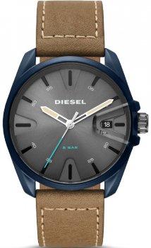 Zegarek męski Diesel DZ1867