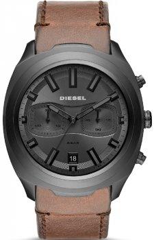 Zegarek  Diesel DZ4491