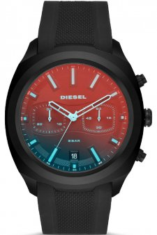 Zegarek  Diesel DZ4493