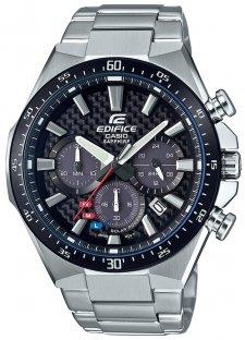 Zegarek męski Casio EFS-S520CDB-1AUEF