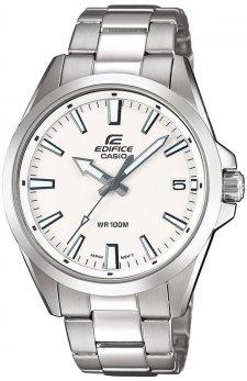 Zegarek męski Casio EFV-100D-7AVUEF