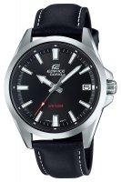 Zegarek męski Casio edifice momentum EFV-100L-1AVUEF - duże 1